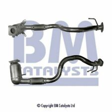 Fit with AUDI A3 Catalytic Converter Exhaust 91519H 1.6 9/2003-
