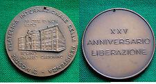 2.a MOSTRA FILATELICA INTERNAZIONALE DELLA RESISTENZA LIBERAZIONE TORINO 1970