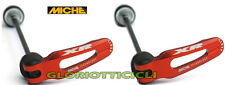 MICHE SET BLOCCAGGI SGANCI RAPIDI MTB XR