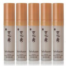 Sulwhasoo Essential Rejuvenating Eye Cream 3.5ml x 5pcs(17.5ml)