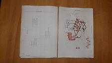 ROLLS Royce. C intervallo Workshop manual.c gamma e sf65c motori.