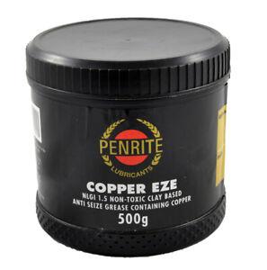 Penrite Copper Eze - 500G