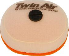 TWIN AIR FOAM AIR FILTER 154514 Fits: KTM 620 Duke,65 SX,65 XC,640 Adventure,640