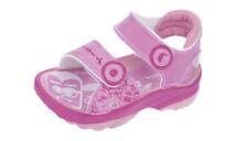 Sandales unisexe pour bébé