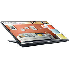 """Dell P2418HT 24"""" 16:9 10-Point Touchscreen IPS Monitor"""