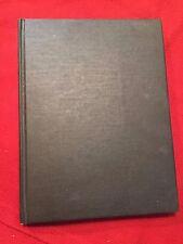 Arthur C Clarke's Mysterious World Hardback Book 1980