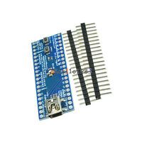Arduino Mini USB STM32F103RCBT6 ARM Cortex-M3 Leaflabs Leaf Maple Board Module