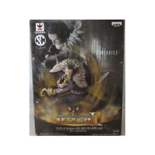 One Piece Crocodile Banpresto Figure Colosseum II 2 SCultures Big vol.3  N214