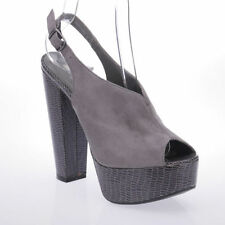 New Look Slim Very High (greater than 4.5\) Women's Heels""