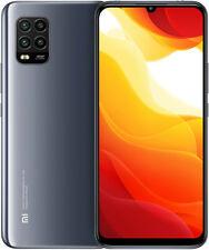 Xiaomi Mi 10 Lite 5G 128GB Dual-SIM grau Smartphone ohne Simlock - WIE NEU