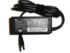 Alimentatore HP AC adapter  19.5V 3.33 A Mod. PPP009C