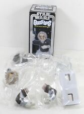 Gentle Giant Bust-Ups Micro-Bust Model Kits Series 5 Han Solo Hoth New Open Box
