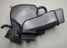 1986 Yamaha Riva 125Z (XC125ZS) Scooter Air Filter Case 50M-W1441-00-00