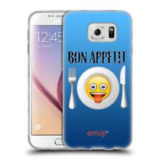 Accesorios Para Samsung Galaxy S6 para teléfonos móviles y PDAs Samsung sin anuncio de conjunto