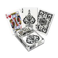 Bicycle Archangels Spielkarten, Kartenspiel mit Tollem Motiv NEU & OVP!!