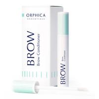 ORPHICA BROW Conditioner Augenbrauen-Conditioner Augenbrauenserum 4 ml TOP