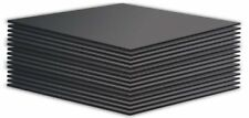 Depron 6mm Underwood insulation board x 40m²