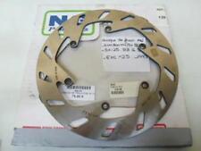 Disque de frein avant NG Brake Disc moto KTM 250 MX 1992 Neuf