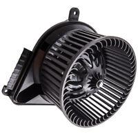 A/C Heater Blower Motor for Mercedes Sprinter Dodge Freightliner 0018305608