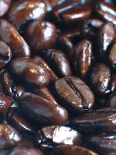 5 LBS FULLCITY BLEND- Dark Roast -Whole Bean 5 LB Bag (strong dark roast)