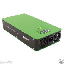 LUMii Slim 600w Switchable Digital Quiet Cool Running Ballast