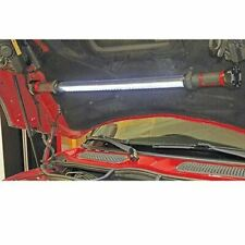 Led Mechanics Hanging Under The Hood Auto Work Light Bar Lamp Underhood Kit
