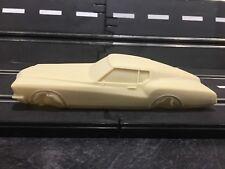 1/32 RESIN 1971 Buick Riviera