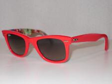 OCCHIALI DA SOLE NUOVI New Sunglasses RAYBAN mod. 2140 Outlet -40% Limited  Edit d4cafe57ac
