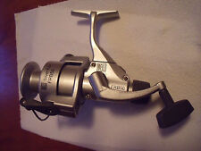 Spinning Reel FRB50 1 Ball Bearing  NEW