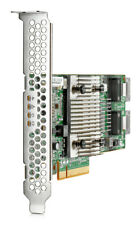 HP HPE H240 12Gb 2-ports Int Smart Host Bus Adapter 726907-B21