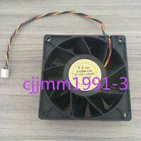1PC for D12BM-12D 12V 2.3A