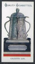 PATTREIOUEX-SPORTS TROPHIES-#47- CALCUTTA CUP