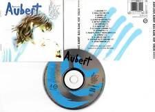 """JEAN-LOUIS AUBERT """"Bleu Blanc Vert"""" (CD) 1989"""