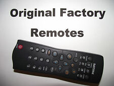 PHILIPS RC283204/01 DVD PLAYER REMOTE CONTROL DVD701/171, DVD701AT, DVD701A