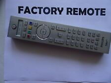 PHILIPS RC4363/01 DGITAL VIDEO RECORDER (DVR)  REMOTE CONTROL DVDR9000, DVDR9000