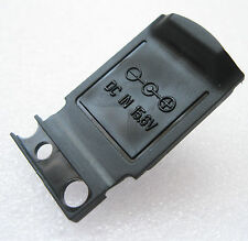 # 1PC New Replacement AC Port Cover / DC-IN Jack Cover For ToughBook CF-30 CF30