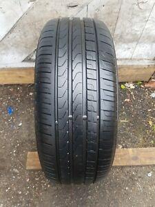 225 50 17 Pirelli Cinturato P7