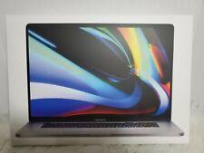 Apple MacBook Pro 16 in. A2141 Box Only Caja Abierta Apple