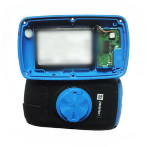Battery Back Door Cover Rear Case Kit Repair Parts for Garmin Edge 800 GPS