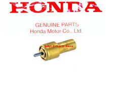 16620-Z1L-841 HONDA GCV160 THERMO WAX Thermowax Assembly Genuine Part New OEM