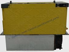 1 PC Used Fanuc A06B-6112-H011 A06B6112H011