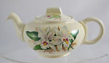 1940-1959 Date Range Grindley Pottery Tea Pots