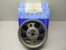 NEW BMW E28/30/34 324/524TD M21 13521287469 Gear Wheel Fuel Injector Pump  SWAG