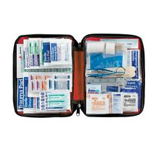 American Red Cross Deluxe All Purpose First Aid Kit,299 Pieces,711442,Free Ship