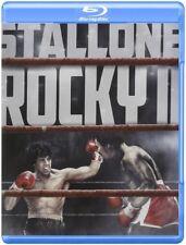 Rocky II [New Blu-ray] Ac-3/Dolby Digital, Dolby, Digital Theater System, Dubb