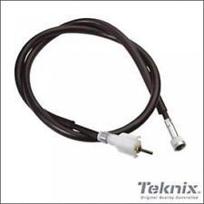 Cable del contador scooter MBK 50 Ovetto control transmisión recubrimiento