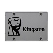 "Kingston UV500 2.5"" 240GB SATA III Solid State Drive"