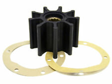 Impeller kit suitable for Volvo Penta 21730344
