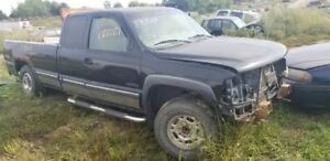 Passenger Front Door Glass Classic Style Fits 99-07 SIERRA 1500 PICKUP 351369