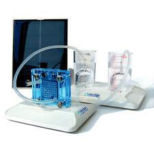 Horizon solar Hydrogen Education Kit avec pile à combustible experimentierset FCJJ 16
